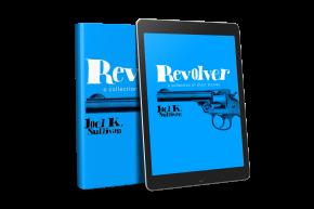 revolver-book-ereader